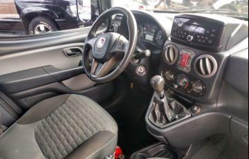 Fiat Doblò Adventure Locker 1.8 16V (Flex) - Foto #3