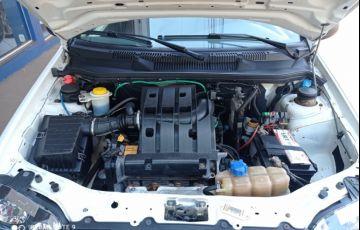 Fiat Strada Fire 1.4 (Flex) - Foto #10