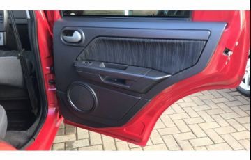Ford Ecosport XLT 1.6 (Flex) - Foto #10
