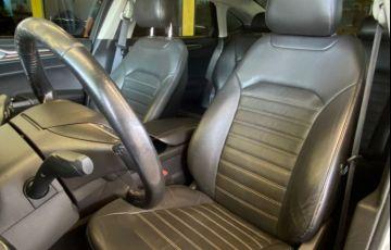 Ford Fusion 2.5 SE iVCT (Flex) (Aut) - Foto #9