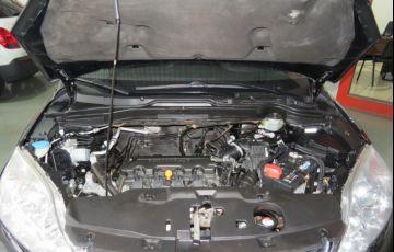 Honda CR-V EXL 2.0 16V - Foto #7