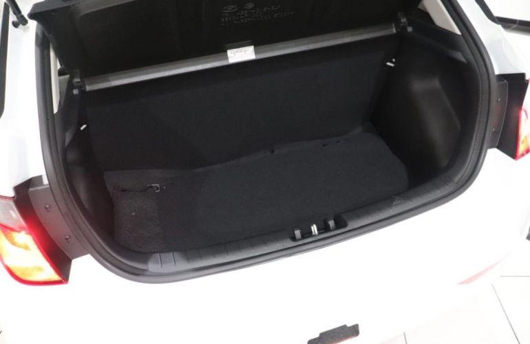 Hyundai Hb20 1.0 Sense 12v - Foto #2