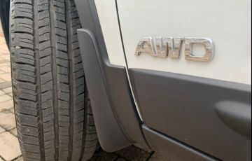 Kia Sorento 3.3 V6 EX (Aut) S556 - Foto #5