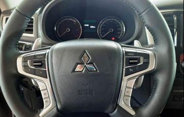 Mitsubishi L200 Triton Sport Hpe-s New Generation 2.4 - Foto #7