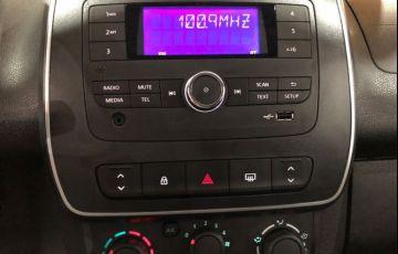 Renault Kwid 1.0 12v Sce Life - Foto #6