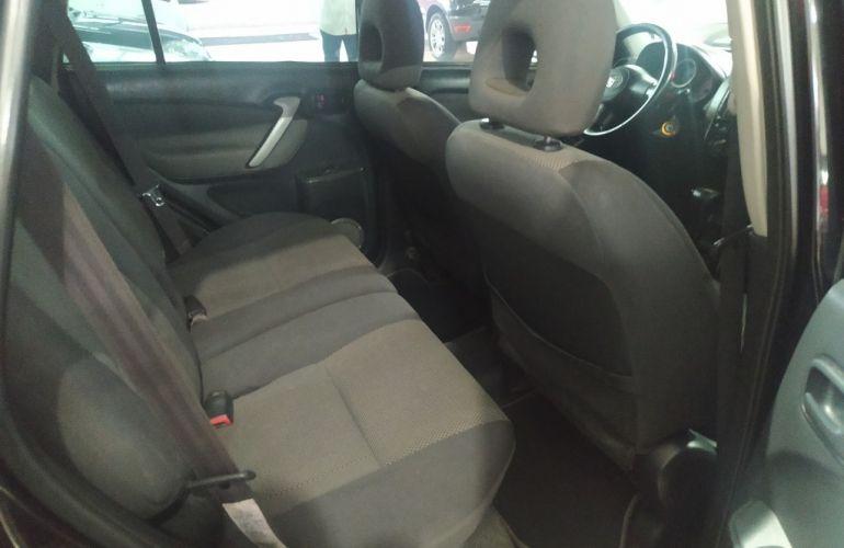 Toyota RAV4 4x4 2.0 16V (aut) - Foto #6