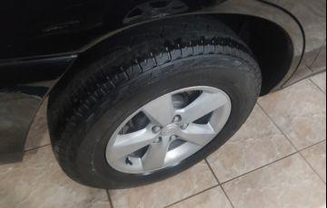 Toyota RAV4 4x4 2.0 16V (aut) - Foto #7