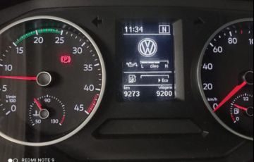 Volkswagen Delivery Express Drc 4x2 - Foto #8