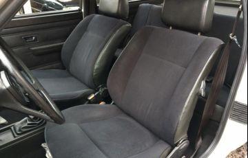 Volkswagen Gol CL 1.6 - Foto #9
