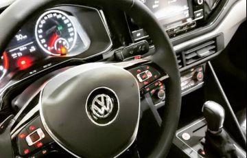 Volkswagen Virtus 1.0 200 TSi Comfortline - Foto #4
