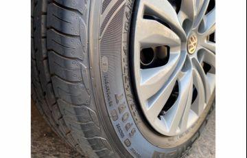 Chevrolet S10 4x2 2.2 MPFi (Cab Dupla) - Foto #9