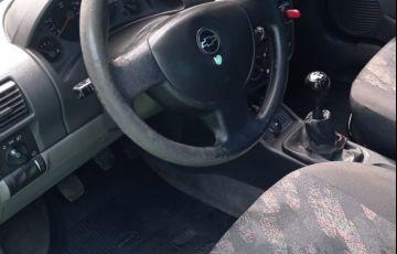 Chevrolet Corsa Sedan Maxx 1.0 - Foto #3