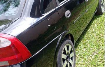 Chevrolet Corsa Sedan Maxx 1.0 - Foto #5