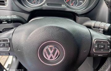 Volkswagen SpaceCross 1.6 16V MSI (Flex) - Foto #10