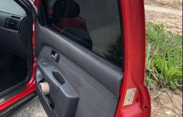 Fiat Strada Adventure Locker 1.8 8V (Flex) (Cabine Estendida) - Foto #7