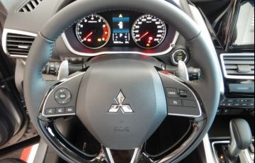 Mitsubishi Eclipse Cross Hpe 1.5 - Foto #4