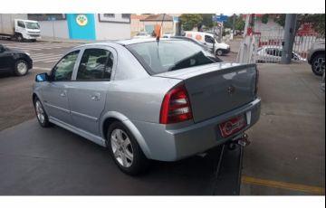 Chevrolet Astra Hatch 2.0 8V 4p - Foto #4