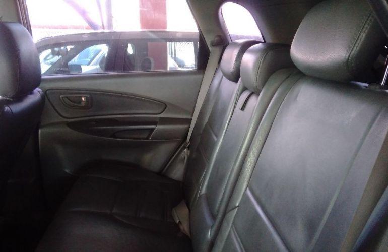 Hyundai Tucson 2.0 MPFi GL 16V 142cv 2wd - Foto #8