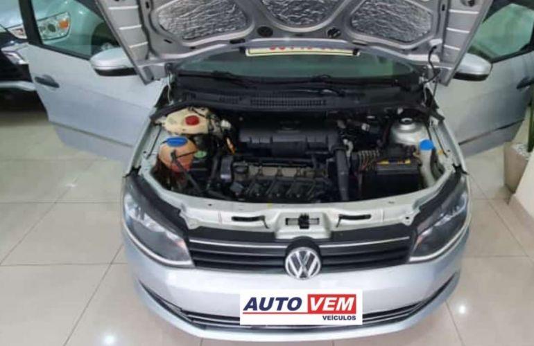 Volkswagen Gol 1.0 Mi Trendline 8v - Foto #3