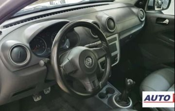Volkswagen Gol 1.0 Mi Trendline 8v - Foto #5