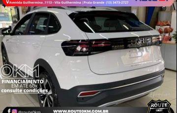 Volkswagen Nivus 1.0 200 TSI Highline - Foto #3