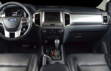 Ford Ranger 3.2 TD XLT CD 4x4 (Aut)