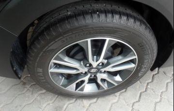 Hyundai Creta Pulse 2.0 16v - Foto #2