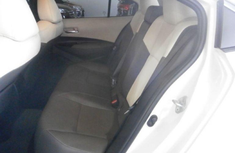 Toyota Corolla 2.0 Altis Premium CVT - Foto #7