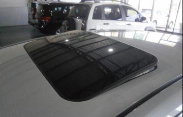 Toyota Corolla 2.0 Altis Premium CVT - Foto #9