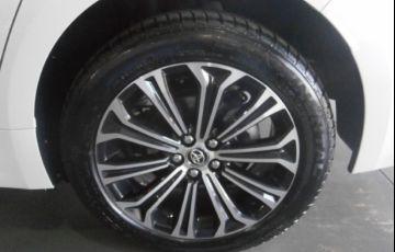 Toyota Corolla 2.0 Altis Premium CVT - Foto #10