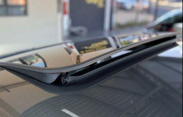 Volkswagen Jetta 2.0 Comfortline - Foto #8