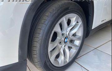BMW X1 20i 184cv 2.0 16V Flex 4p - Foto #6