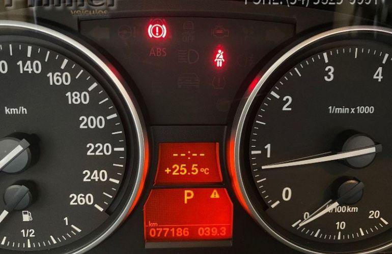 BMW X1 20i 184cv 2.0 16V Flex 4p - Foto #9