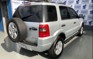 Ford Ecosport 4WD 2.0 16V - Foto #6