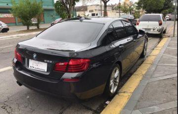 BMW M Sport 2.0 Turbo 16V 245cv 4p - Foto #6