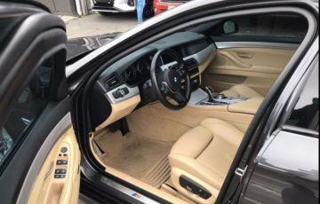 BMW M Sport 2.0 Turbo 16V 245cv 4p - Foto #7