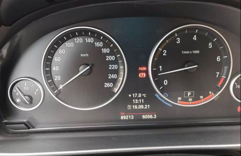 BMW M Sport 2.0 Turbo 16V 245cv 4p - Foto #9