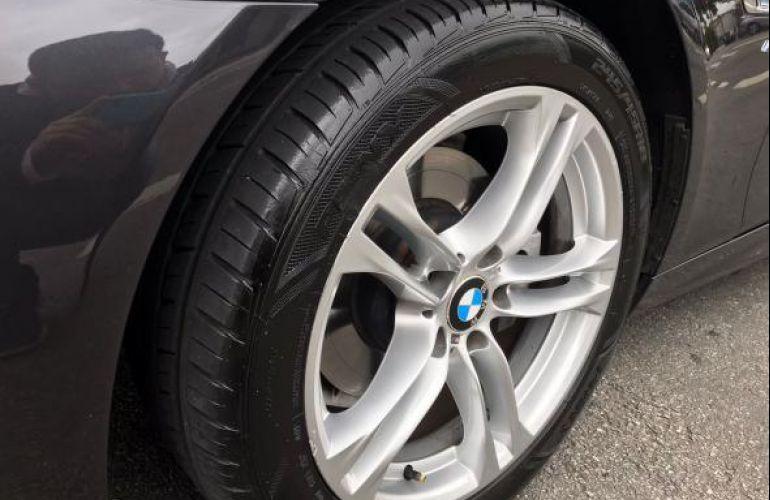 BMW M Sport 2.0 Turbo 16V 245cv 4p - Foto #10
