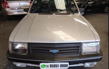 Chevrolet L  SL  Sle  Dl  SE 1.6