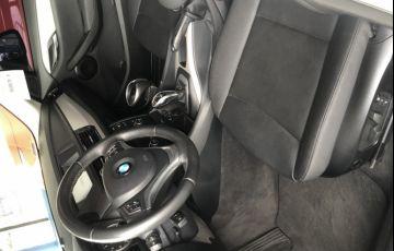 BMW X1 2.0 sDrive20i Activeflex - Foto #4