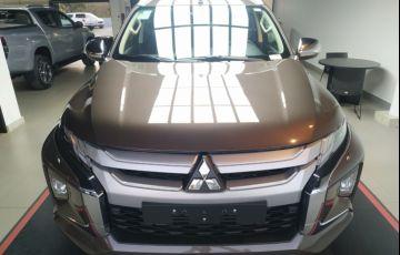 Mitsubishi L200 Triton Sport Hpe-s New Generation 2.4 - Foto #3