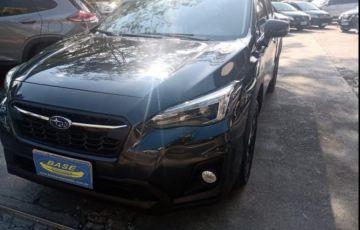 Subaru Xv AWD 2.0 16v