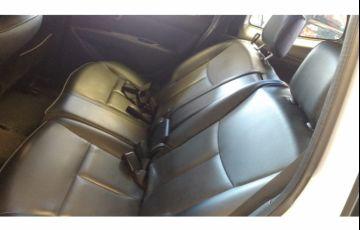 Nissan Grand Livina 1.8 16V (flex) - Foto #9