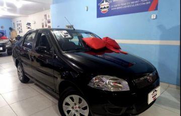 Fiat El 1.4 MPi Fire Flex 8V 4p - Foto #1