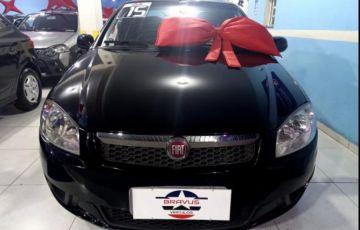 Fiat El 1.4 MPi Fire Flex 8V 4p - Foto #2