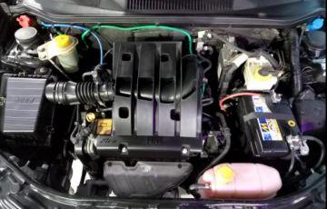 Fiat El 1.4 MPi Fire Flex 8V 4p - Foto #7