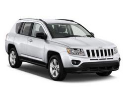 Preco Do Jeep Compass 2018 Tabela Fipe