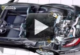 Vídeo: Programa Mega Fábricas - Porsche 911