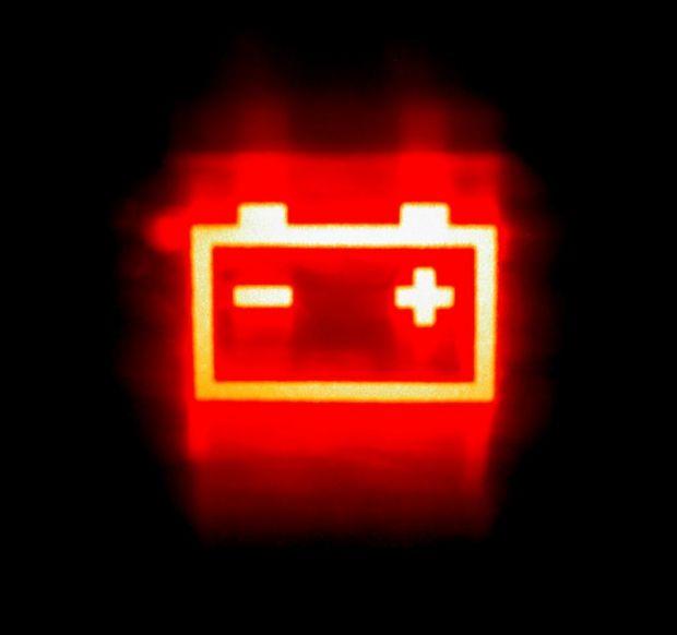 Como fazer a bateria do carro durar mais