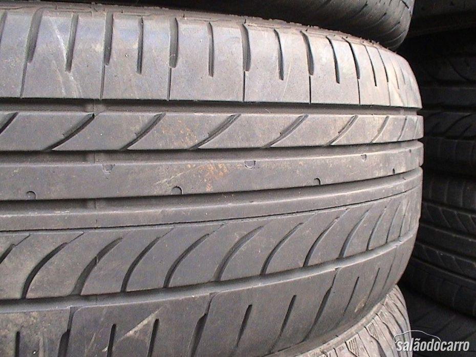 Dicas na hora de comprar pneus novos